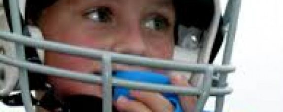 Mouthguard Miller Orthodontic Specialists Keene and Rindge, NH Brattleboro VT