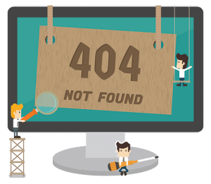 404 Error at Keene Orthodontic Specialists in Keene NH