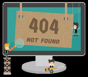 404 Error at Miller Orthodontic Specialists Keene and Rindge, NH Brattleboro VT