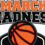 March Madness Bracket Contest