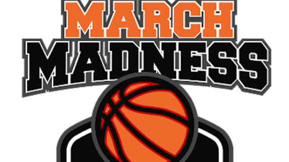 March Madness Miller Orthodontic Specialists Keene and Rindge, NH Brattleboro VT
