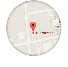 Keene Orthodontic Specialists - Keene Office