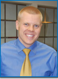 Keene Orthodontic Specialists Dr Lance Miller Keene NH