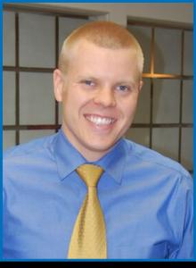 Keene Orthodontic Specialists Dr Lance Miller Keene NH