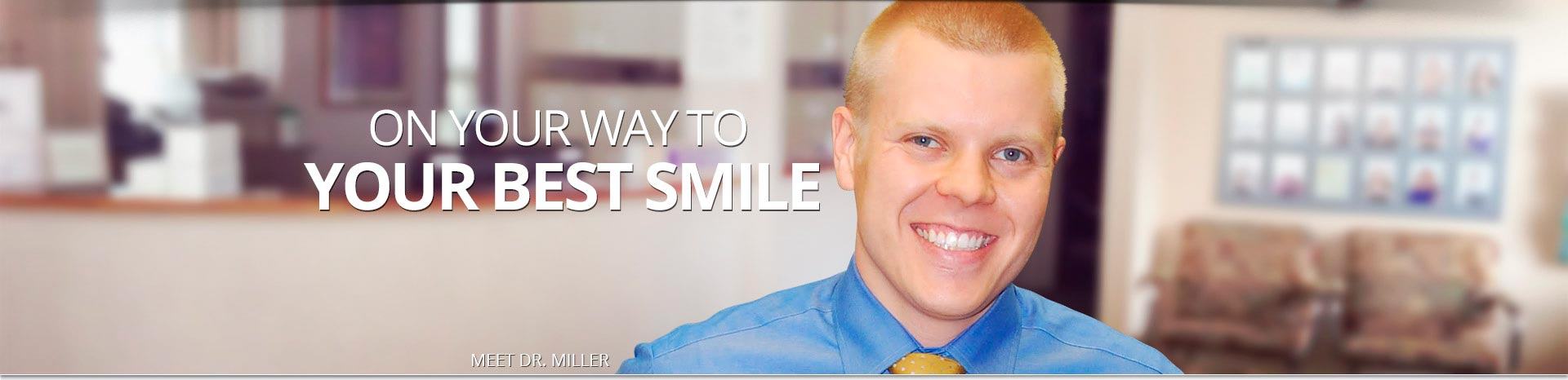 Keene-Orthodontic-Specialists-Meet-Dr-Miller2-1920