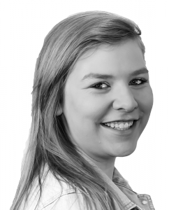 Keene Orthodontic Specialists Smile Story Keene NH Rachel