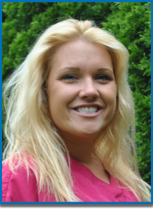 Keene Orthodontic Specialists Staff Keene NH Ashley