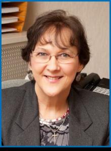 Keene Orthodontic Specialists Staff Keene NH Joanne