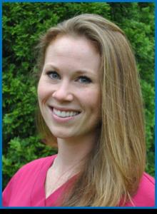 Keene Orthodontic Specialists Staff Keene NH Shannon