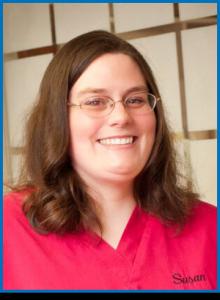 Keene Orthodontic Specialists Staff Keene NH Susan