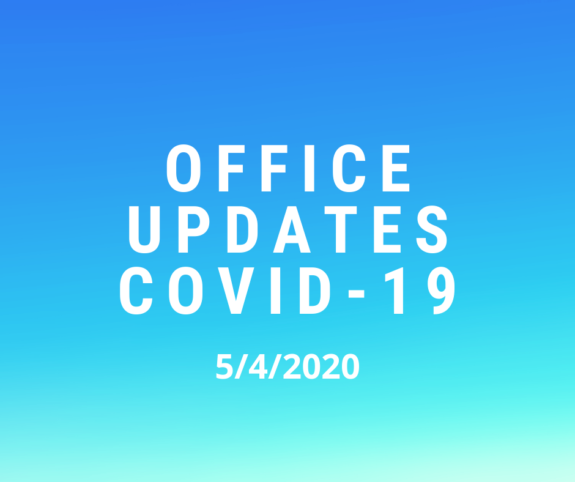 Office updates on covid -19 Miller Orthodontic Specialists Keene and Rindge, NH Brattleboro VT