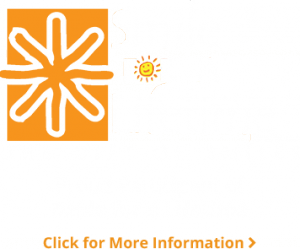Smile for a Lifetime Logo at Miller Orthodontic Specialists Keene and Rindge, NH Brattleboro VT
