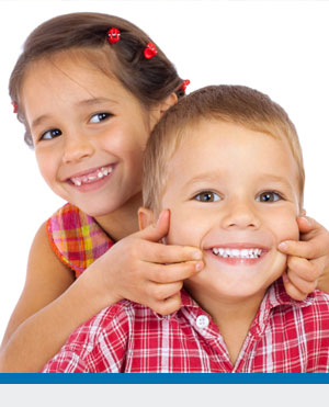 Smile Shuttle at Brattleboro Orthodontic Specialists in Brattleboro VT