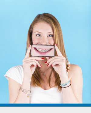 Smile for a Lifetime at Brattleboro Orthodontic Specialists in Brattleboro VT