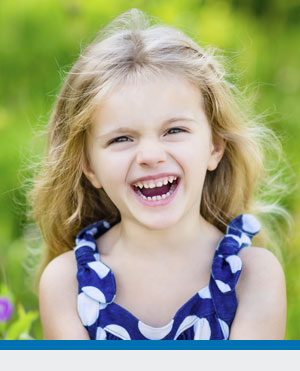 Why Choose Us at Brattleboro Orthodontic Specialists in Brattleboro VT