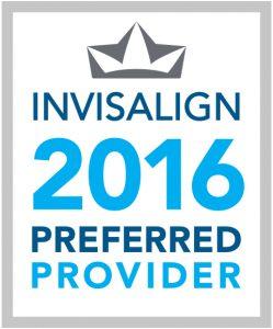 preferred-2016